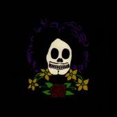 Play & Download Jalamanta by Brant Bjork | Napster