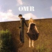 Superheroes Crash by OMR
