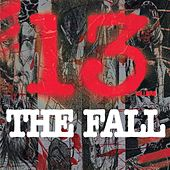 13 by The Fall