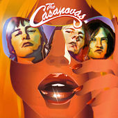 Play & Download The Casanovas by The Casanovas | Napster