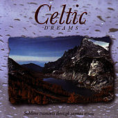 Play & Download Celtic Dreams by Javier Martinez Maya | Napster