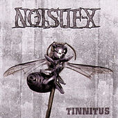 Play & Download Tinnitus by Noisuf-X | Napster