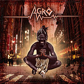 Play & Download Ritual 6 by Agro | Napster