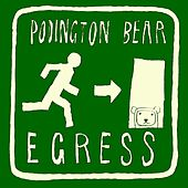 Play & Download Egress by Podington Bear | Napster