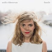 Play & Download Fossils by Aoife O'Donovan | Napster