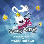 Play & Download Swing King by Podington Bear | Napster
