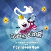 Swing King by Podington Bear