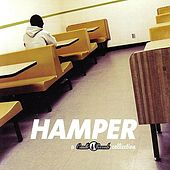Hamper - A Candle Records Collection by Various Artists
