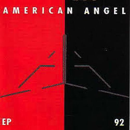Play & Download Ep '92 by American Angel | Napster