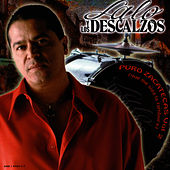 Play & Download Puro Zacatecas Vol 2 by Lalo Y Los Descalzos | Napster
