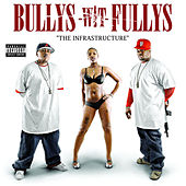 So Hood by Bullys Wit Fullys
