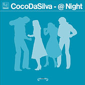 @ Night by CocoDaSilva