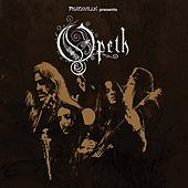 Play & Download Peaceville Presents... Opeth by Opeth | Napster