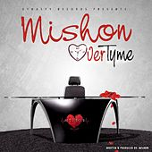 Play & Download Overtyme by Mishon | Napster