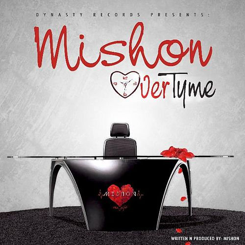 Overtyme by Mishon
