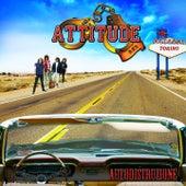 Play & Download Autodistruzione by Attitude | Napster