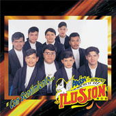 Play & Download Con Sentimiento by Aaron Y Su Grupo Ilusion | Napster