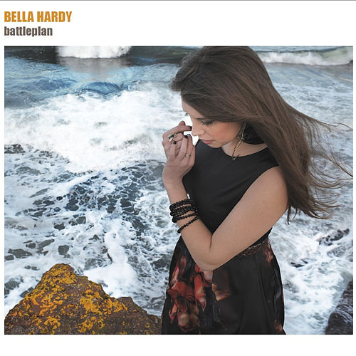 Play & Download Battleplan by Bella Hardy | Napster