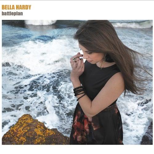 Battleplan by Bella Hardy