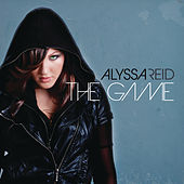 Play & Download The Game by Alyssa Reid | Napster