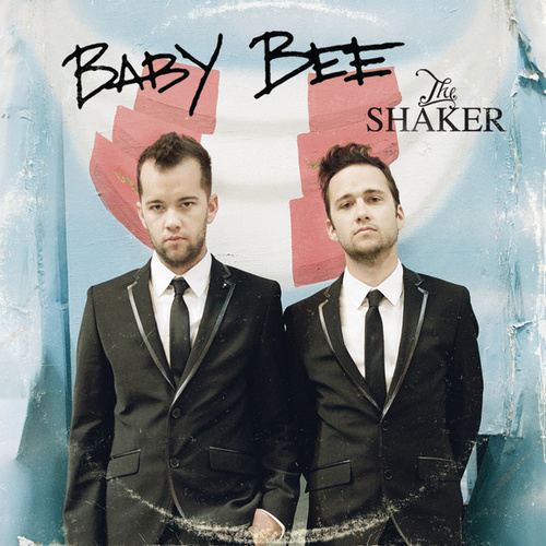 Play & Download The Shaker by Baby Bee | Napster
