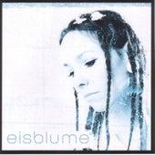 Eisblume by Eisblume