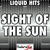 Sight Of The Sun - A Tribute to Fun (Girls Soundtrack) by Liquid Hits