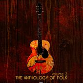 Anthology of Folk, Vol. 3 by Various Artists