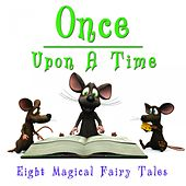 Play & Download Once Upon a Time - Childrens Stories by Fun Factory | Napster