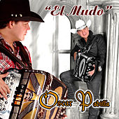 Play & Download El Mudo by Oscar Padilla | Napster