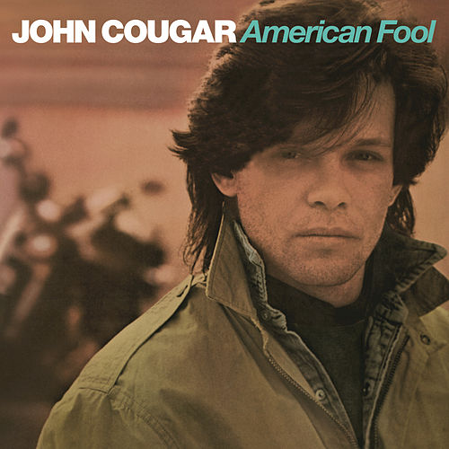 Play & Download American Fool by John Mellencamp | Napster