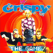 Play & Download The Game by Crispy | Napster