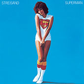 Streisand Superman by Barbra Streisand