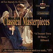 Play & Download A Classical Angel - Classical Masterpieces by Various Artists | Napster