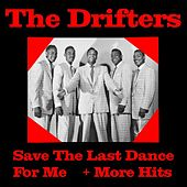 Play & Download Another Saturday Night by The Drifters | Napster