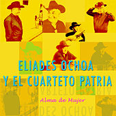 Play & Download Alma de Mujer by Eliades Ochoa | Napster