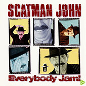 Play & Download Everybody Jam! by Scatman John | Napster