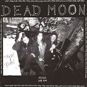 Play & Download Trash & Burn by Dead Moon | Napster