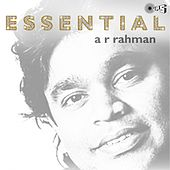 Essential by Various Artists