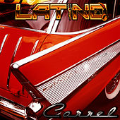 Play & Download Carrel - Single by Latino | Napster