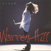 Play & Download Truth by Warren Hill | Napster