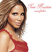 Play & Download Snowflakes by Toni Braxton | Napster