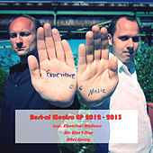 Play & Download Best - Of Electro EP 2012 - 2013 by Experience Of Music | Napster