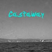 Castaway by Wait for Green