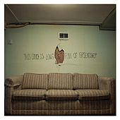 Play & Download This Couch Is Long & Full of Friendship by Tiny Moving Parts | Napster
