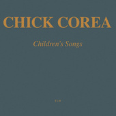 Children's Songs by Various Artists