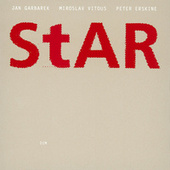 Star by Jan Garbarek