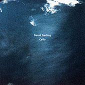 Cello by David Darling