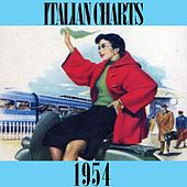 Play & Download Italian Chart 1954 by Various Artists | Napster