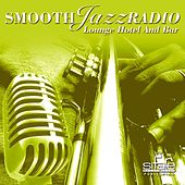 Play & Download Smooth Jazz Radio, Vol. 18 (Instrumental, Lounge Hotel and Bar, Jazz Radio Cafè) by Various Artists | Napster